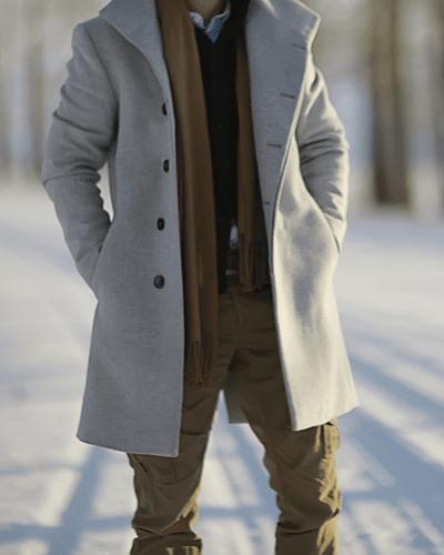 Jackor & Rockar | Herr | Shoppa online på Enghs Sport