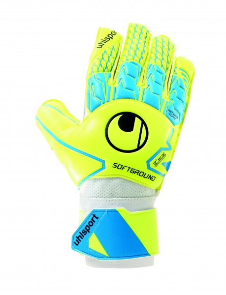 YHLSPORT SOFT ADVANCED