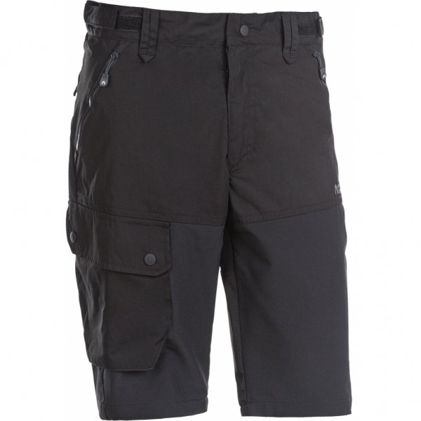 HOFFMAN M HIKING SHORTS