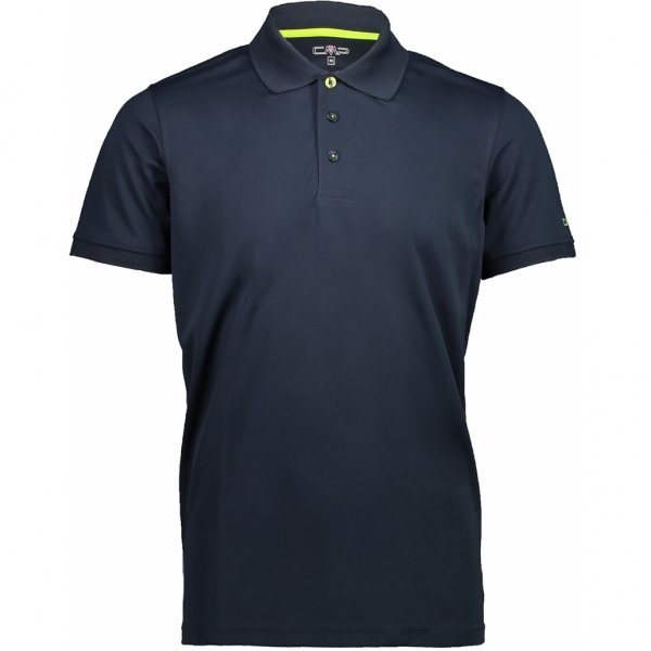 FUNCTIONAL POLO