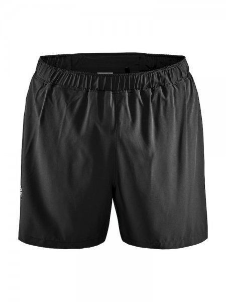 ADV ESSENCE 5 STRETCH SHORTS