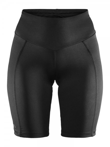 ADV ESSENCE SHORT TIGHTS
