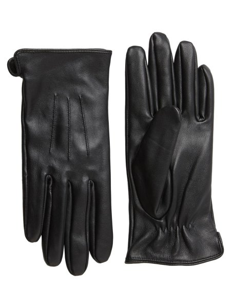 NELLIE LEATHER GLOVE