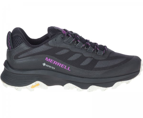W MOAB SPEED GORE-TEX®
