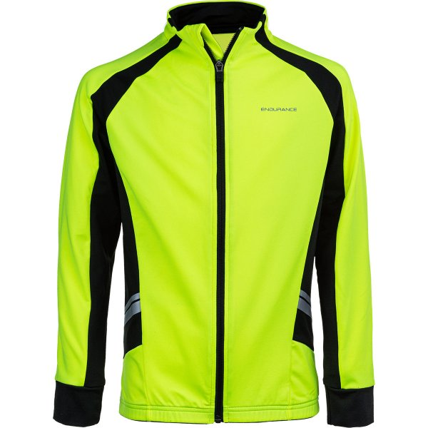VERNER Jr. CYCLING/MTB JACKET