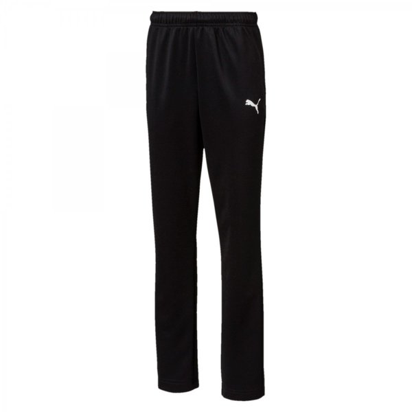 PLAY TRAINING PANT