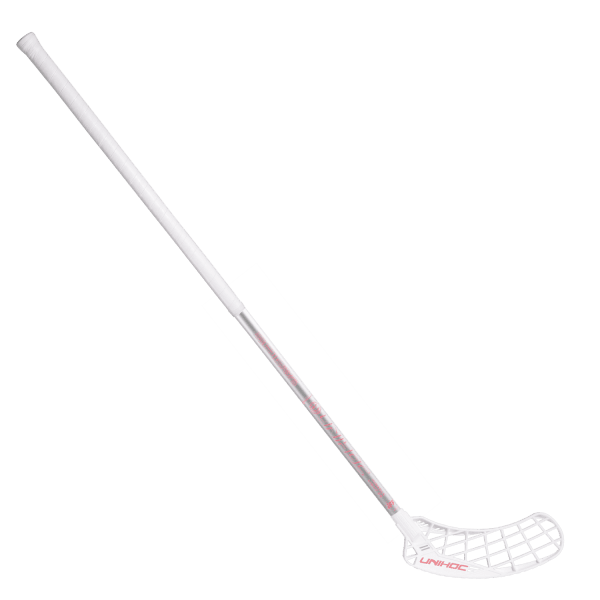STICK EPIC AW5 MIRACLE LIGHT 29